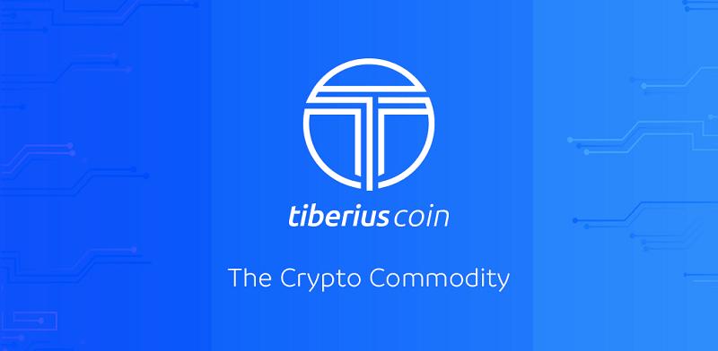 A empresa suíça Tiberius Technology Ventures interrompeu a venda de moedas Tiberius garantidas por metais (tcoin) devido às altas taxas cobradas pelas compras feitas com cartões de crédito.