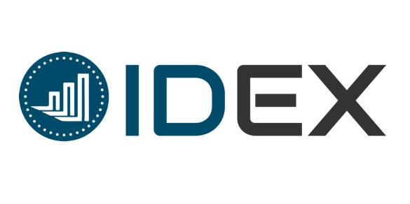 Nos próximos meses, usuários da corretora criptomonetária International Distributed Ethereum Exchange (IDEX) terão que passar pela verificação compulsória de suas contas a fim de cumprir os requisitos de AML e as restrições associadas às sanções.