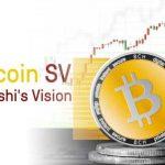 OKEx e Kraken adicionam suporte a Bitcoin SV