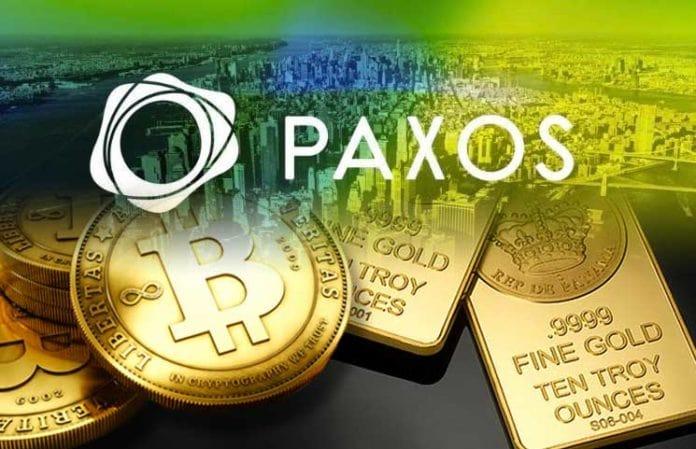 A BitPay começou a cooperar com a startup criptomonetária Paxos, que está desenvolvendo uma stablecoin de mesmo nome.