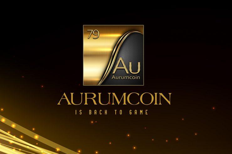 Desenvolvedores da criptomoeda AurumCoin (AU) anunciaram um ataque de 51% em sua rede, como resultado do qual um usuário desconhecido retirou 15.752,26 moedas (US$571 mil no momento da publicação) da corretora Cryptopia.