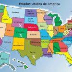 Novos governadores de cinco estados dos EUA expressaram apoio ao Bitcoin
