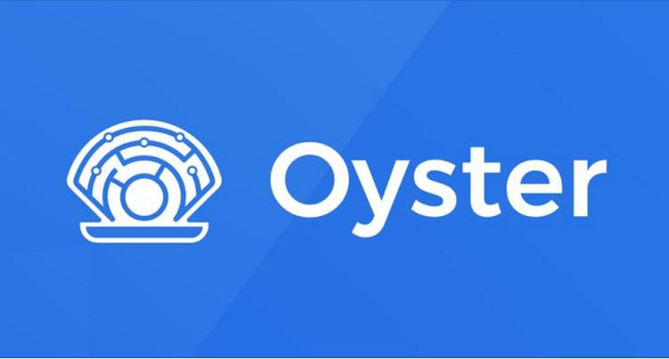 O pouco conhecido token Oyster (PRL) subiu nessa sexta-feira, dia 2 de novembro, em mais de 1.300%, como resultado de transações suspeitas na corretora Coinsuper e de uma parada nas negociações em outras plataformas.
