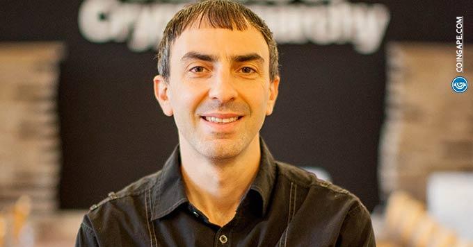 O trader e analista Tone Vays, que é bem conhecido na comunidade criptomonetária, disse que a BitMEX suspendeu sua conta, sugerindo que ele pode ser um cidadão dos EUA.