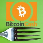 Hardfork é executado em rede Bitcoin Cash