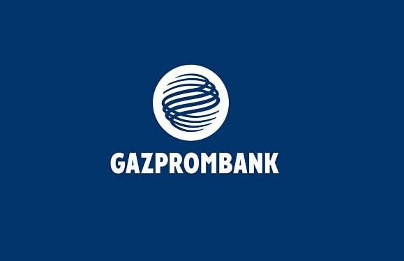A subsidiária suíça do Gazprombank, juntamente com as empresas Avaloq e Metaco, lançará um serviço para gerenciamento de ativos criptomonetários.