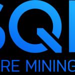Squire Mining comprará CoinGeek por US$45 milhões