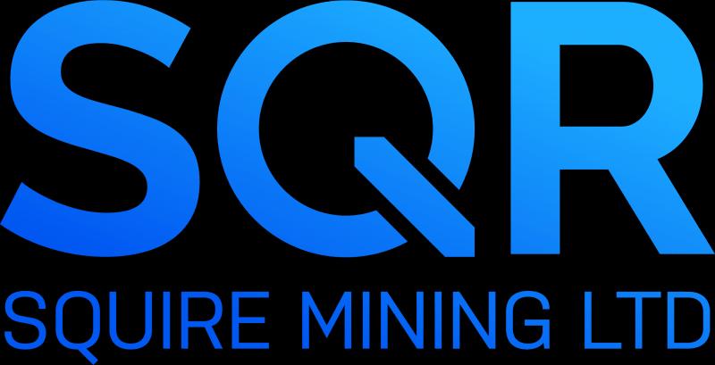 A Squire Mining, uma fabricante de chips ASIC com sede em Vancouver, planeja adquirir o site CoinGeek e a operadora da pool de mineração de mesmo nome. O valor da transação pode ser de US$45,3 milhões.