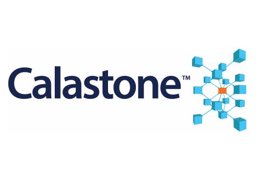 A britânica Calastone, especializada na gestão de fluxos de investimento, anunciou a transição de seu sistema de liquidação para a Blockchain. Isso deve ocorrer em maio de 2019.