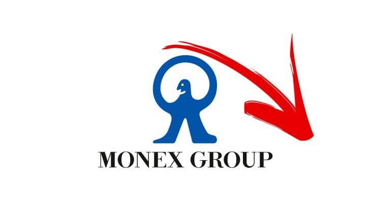 O japonês Monex Group Inc. anunciou o lançamento de uma plataforma de negociação de criptomoedas com foco em investidores institucionais. A nova plataforma deve começar a funcionar em 2019 sob a marca da corretora criptomonetária Coincheck.