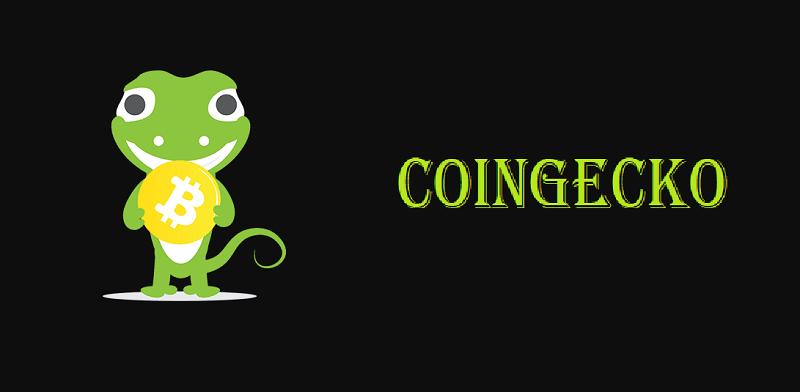 Disponível online para a comunidade criptomonetária desde 2014, a CoinGecko esteve ativa através de muitas mudanças na indústria: o website está lá, por exemplo, desde o nascimento do Ethereum, do grande dump do mercado em 2014-2015, do controverso surgimento do Ethereum Classic (ETC) – assim como de muitas outras criptomoedas – e assim por diante.