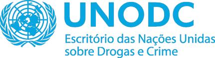 UNODC África