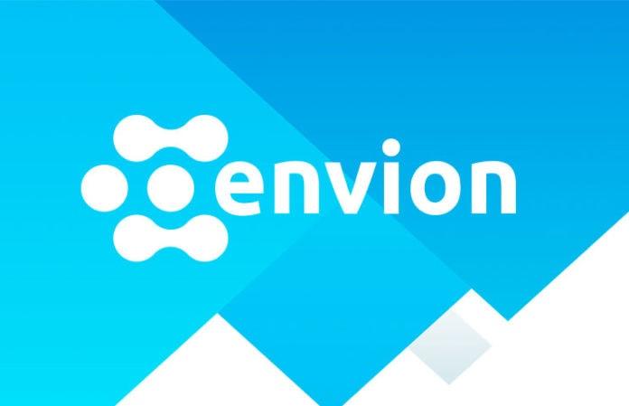 O tribunal do cantão suíço de Zug ordenou a cessação das atividades da Envion AG em conexão com uma campanha ilegal dessa última para arrecadar fundos através de uma ICO.