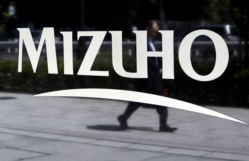Mizuho pretende criar stablecoin