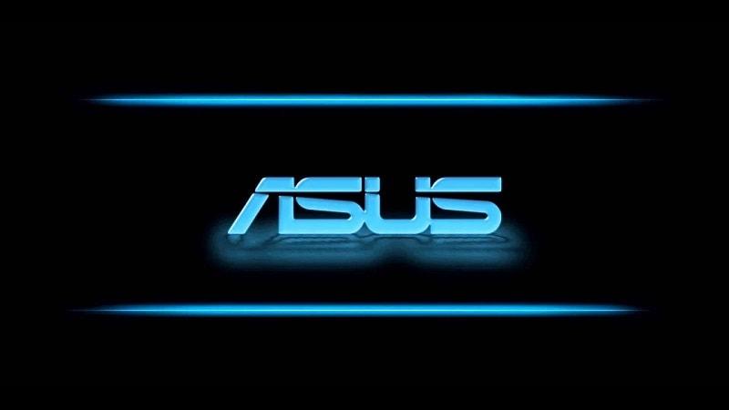 A empresa taiwanesa Asus, em parceria com a plataforma Quantum Cloud, permitirá que os jogadores utilizem parcialmente a capacidade das placas de vídeo para mineração em nuvem, enquanto os dispositivos não estiverem envolvidos em outros processos.