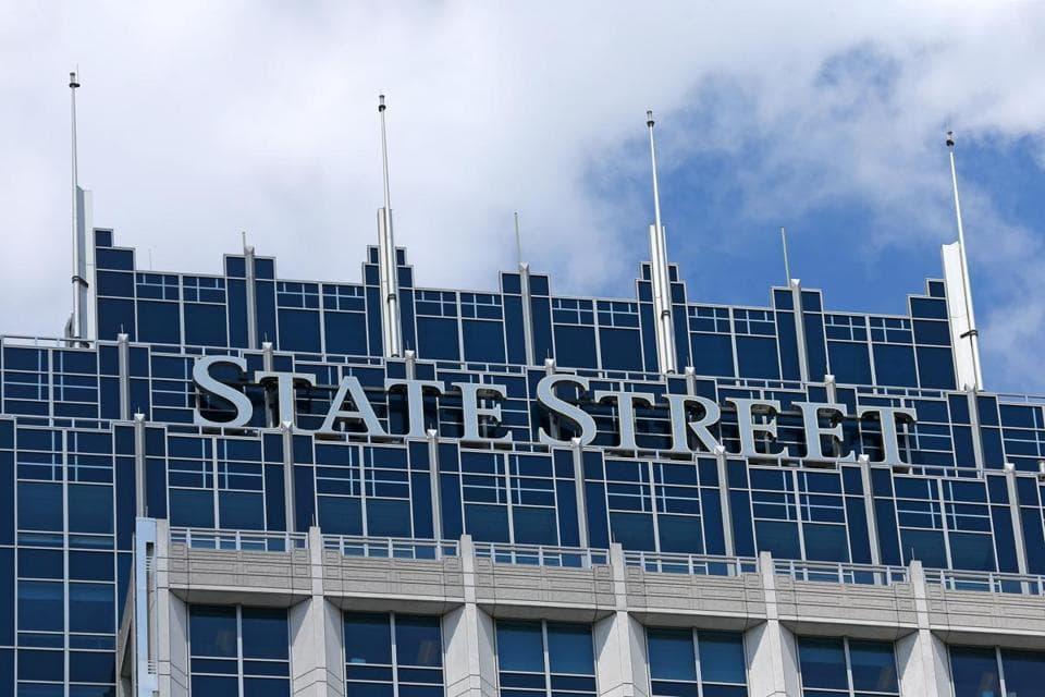 Jay Biancamano, diretor de produtos digitais e inovações da Boston State Street Corp., afirmou que o banco está pronto para fornecer serviços de custódia para ativos criptográficos em caso de demanda dos clientes