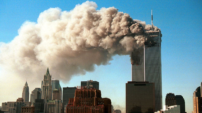 world trade center WTC hacker 9/11 11 de setembro