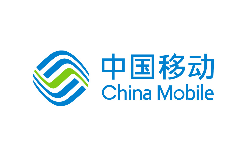china mobile blockchain