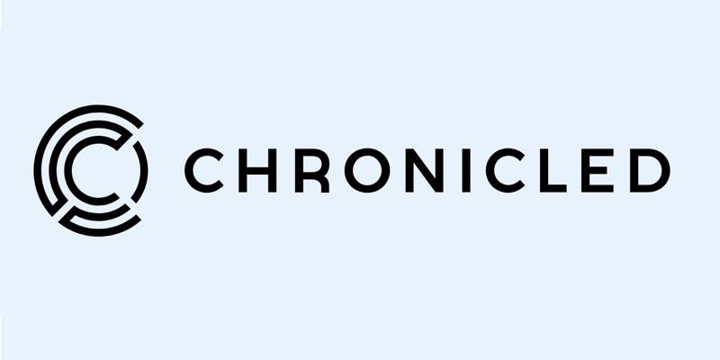 chronicled blockchain