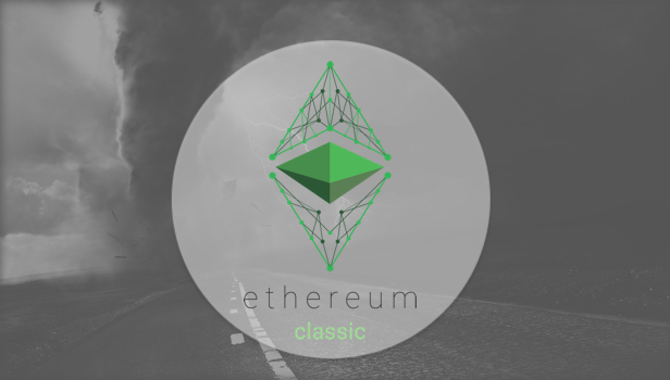 etc 51% attack ethereum classic ataque