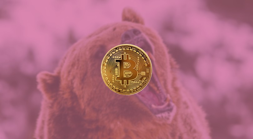 mercado baixa bitcoin btc