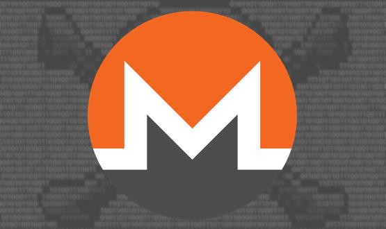 monero xmr malware