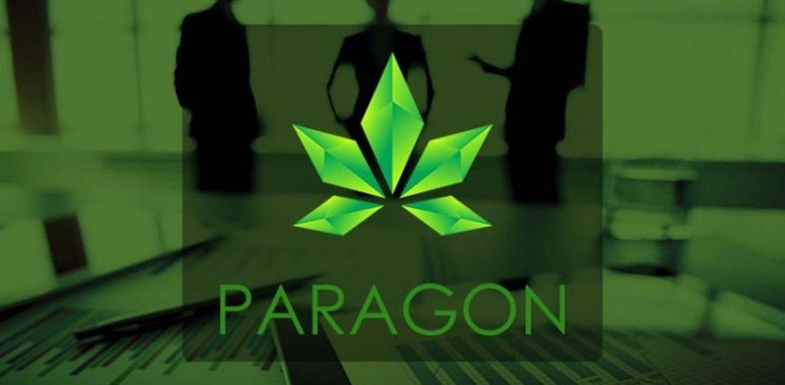 paragon pump