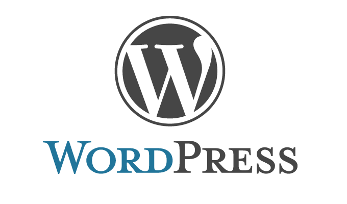 wordpress blockchain