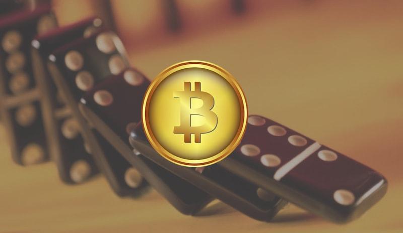 bitcoin btc preço mercado análise