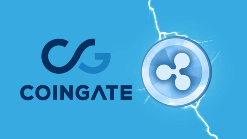 coingate xrp ripple