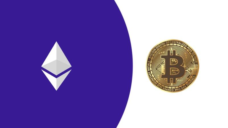 cotacao preco bitcoin btc ethereum eth 20/02