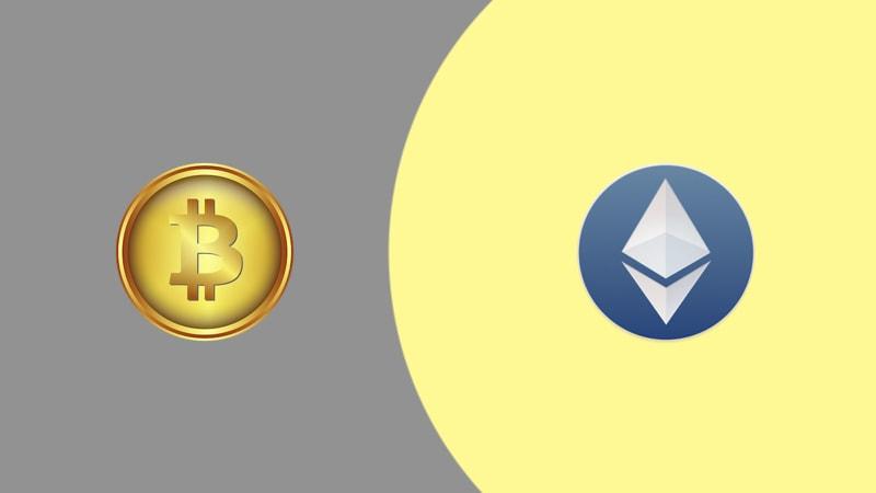 preço eth/usd bitcoin/ethereum btc/usd