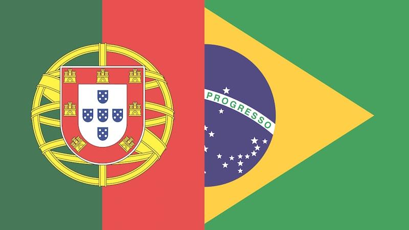 brasil portugal criptomoedas bitcoin