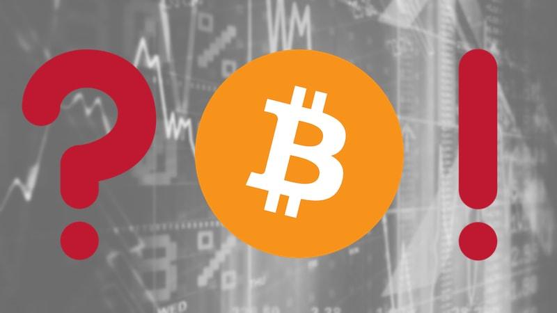 como investir bitcoin btc criptomoedas