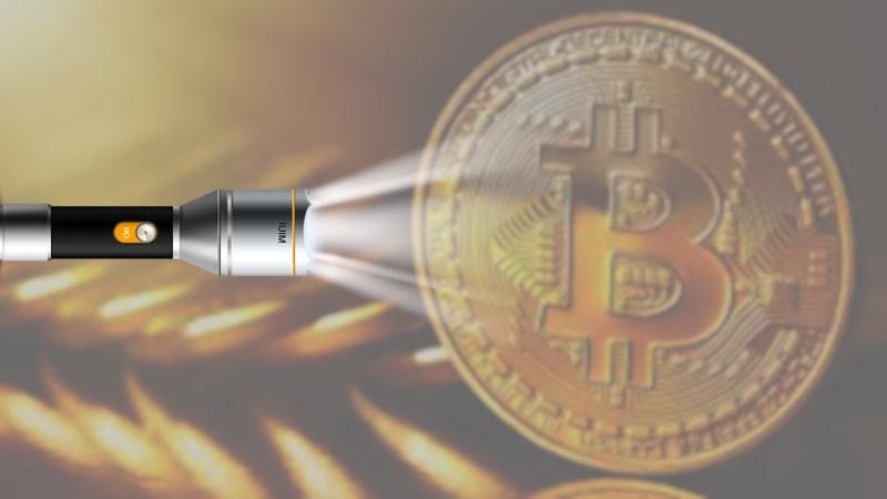 conseguir bitcoin btc