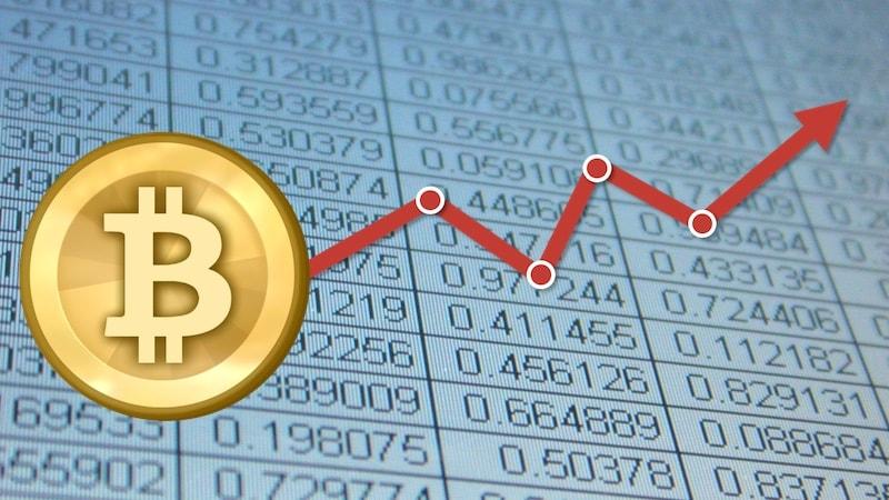 diario investimento criptomoedas btc