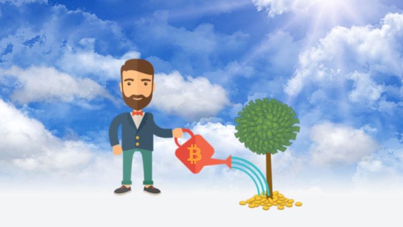 investir bitcoin btc cripto
