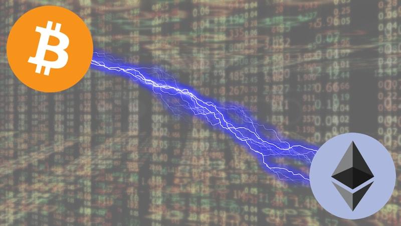 preco bitcoin btc ethereum eth 04 03